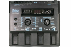 Roland GR-30 Guitar Synth.