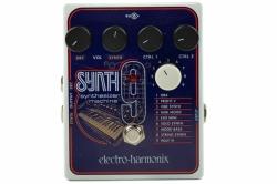Electro Harmonix SYNTH9 Synth.