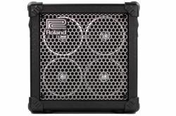 Roland Microcube RX