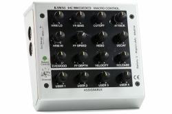 Kawai Macro Control Box MCB