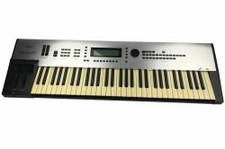 Kawai K5000W Synthesizer