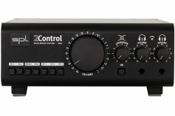 SPL 2Control Stereo Controller