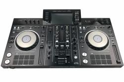 Pioneer DJ XDJ-RX2 Mediaplayer