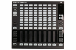 Native Instruments Maschine JAM + Komplete 11 Select