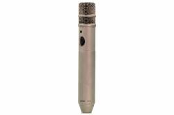 Rode NT3 Kleinmembran Mikrofon
