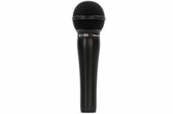 Electro-Voice MC100