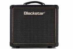 Blackstar HT-1R Röhren Amp