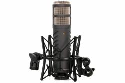 Rode Procaster Pod Mikrofon