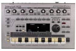 Roland Groovebox MC-303 Groove