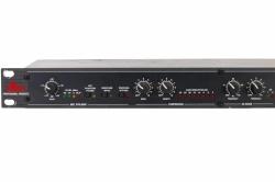 DBX 286 A Microphone Preamp