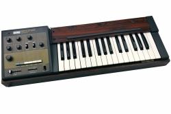 Korg M500 SP Synthesizer