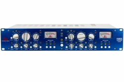 DBX 160SL Dual Compressor Lim.