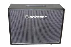 BLACKSTAR HTV-212 Cabinet