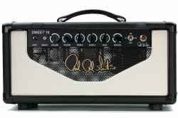 Paul Reed Smith PRS Sweet 16 Röhren Amp 16 Watt