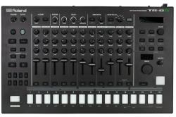 Roland TR-8S Drum Machine Samp