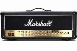 Marshall JCM 2000 TSL 100