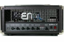 ENGL E315 Gigmaster 15 Top