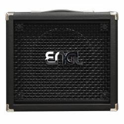 Engl E110 Gigmaster Box