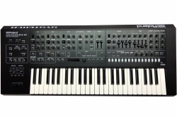 Roland System 8 Plug-Out