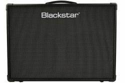 Blackstar ID CORE 100 Amp