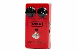 Dunlop Dyna Comp MXR M-102