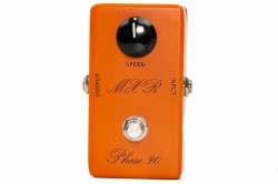 MXR M101 Phase 90 Phase Shift