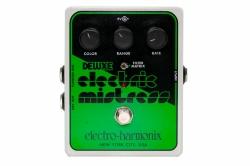 Electro Harmonix Deluxe Electr