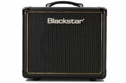 Blackstar HT-1 1 Watt Amp