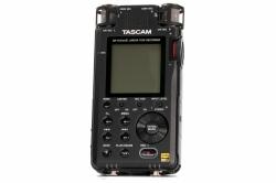 Tascam DR-100 MK3 Recorder