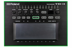 Roland AIRA TB-3 Bass Synth.