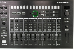 Roland MX-1 Performance