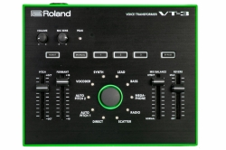 Roland Aira VT-3 Voice Transfo