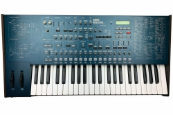 Korg MS2000 VA Synthesizer