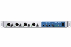 RME Fireface 802 USB & Firewire Audiointerface