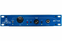 Black Lion Audio B173 Mikrofon Preamp