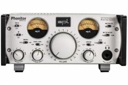 SPL Phonitor Model 2730
