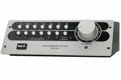 SPL SMC 2489 MonitorController
