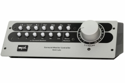 SPL SMC 2489 Surround 5.1 Monitor Controller