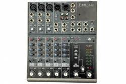 Mackie 802-VLZ3 8 Kanal Mixer