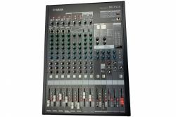 Yamaha MGP12X 12 Kanal Mixer
