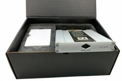 Universal Audio UAD-2 Sat.Quad