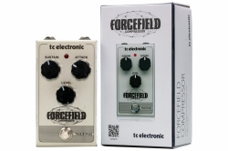 TC Electronic Forcefield Comp.