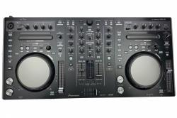 Pioneer DDJ-S1 DJ Console