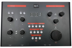 SPL Crimson USB Audio Interface Monitor Controller