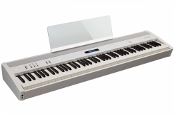 Roland FP-60 WH Stagepiano