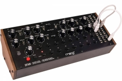 MOOG DFAM Analog Drum Synthesizer