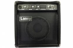Laney AUDIOHUB Series AH40