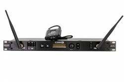 Line6 Relay G90  2,4 GHz