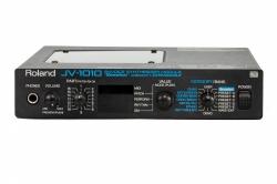 Roland JV-1010 Synthesizer