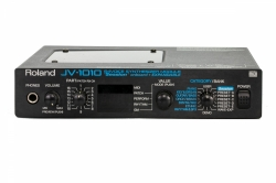 Roland JV-1010 Synthesizer Soundmodul